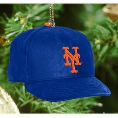 6fc85a1c80e 96 Best Favorite baseball team!! Mets!!!!!! images
