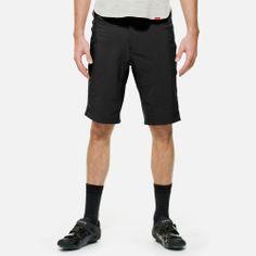 f6d325b1e8aa Loose-Fit Cycling Shorts - 40M Tech Casual Bike Overshort Cycling Shorts