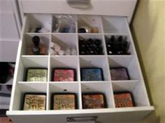 craft cubes - Search Yahoo Image Search Results