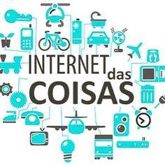 O BNDES em parceria com o l Ministério da Ciência Tecnologia Inovações e Comunicações (MCTIC) está apoiando um estudo para o diagnóstico e a proposição de plano de ação estratégico para o país em Internet das Coisas (Internet-of-Things - IoT). O estudo está sendo conduzido pelo consórcio McKinsey/Fundação CPqD/ Pereira Neto Macedo selecionado por meio da Chamada Pública BNDES/FEP Prospecção nº 01/2016  Internet das Coisas (Internet of Things - IoT). O objetivo é realizar um diagnóstico e…