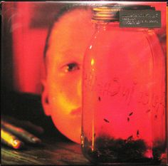 Northern Volume - Alice In Chains - Jar Of Flies / Sap (180g Audiophile Vinyl 2LP Record from Music On Vinyl), $37.95 (http://www.northernvolume.com/alice-in-chains-jar-of-flies-sap-180g-audiophile-vinyl-2lp-record-from-music-on-vinyl/)