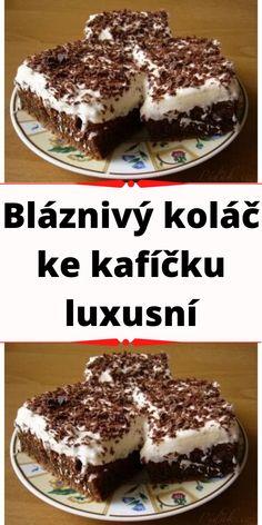 Tiramisu, Ethnic Recipes, Sweet, Candy, Tiramisu Cake