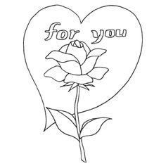 Orsett hall valentines day printable coloring pages ~ 31 Best mazes images in 2017 | Printable mazes, Coloring ...
