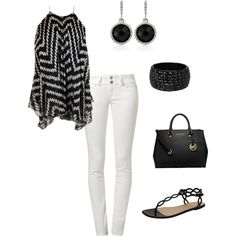 """EZC14"" by damali64 on Polyvore"
