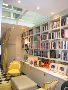 Basement Design, Pictures, Remodel, Decor and Ideas - page 30