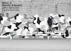 Kayak-M90-Camo-Edition.jpg (2048×1465)