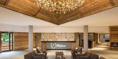 Revelion 2018 Teleferic Grand Hotel 4* - Poiana Brasov