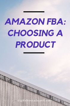 Making The Right Choice: Choosing An Online Education Institution Make Money On Amazon, Sell On Amazon, Make Money From Home, Make Money Online, How To Make Money, Amazon Online, Amazon Fba Business, Online Business, Retail Arbitrage