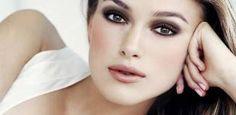 Kahverengi Gözlere Makyaj Önerileri