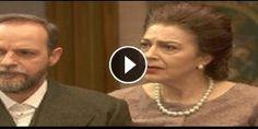 Il Segreto puntate spagnole - Francisca accusata di omicidio