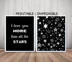 laminas espacio, laminas infantiles, laminas estrellas, ilustracion infantil, ilustracion estrellas, estrellas infantiles, decoracion niños
