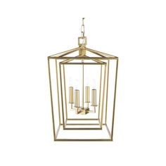 Illuminate your space with a stylish ceiling lamp. Our collection of overhead lighting features kitchen ceiling lights, pendants and chandeliers; perfect for adding a design element to any space. Brass Lantern, Lantern Chandelier, Lantern Pendant, Chandelier Lighting, Pendant Lamp, Lantern Lighting, Chandeliers, Stairway Lighting, Light Pendant
