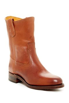 Jet Boot Roper Boot by Frye on @HauteLook $300, down from $458. js