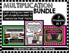 Save+money+and+buy+the+bundle!+This+pack+has+everything+you+need+to+get+your+students+excited+and+motivated+about+memorizing+multiplication+facts!+This+bundle+includes+these+three+products+(do+not+buy+if+you've+already+purchased+any+of+the+following):Mastering+Multiplication+Facts+Incentive+ProgramMultiplication+BraceletsMultiplication+RingsHere+are+the+descriptions+for+each+product:Mastering+Multiplication+Facts+Incentive+ProgramWant+to+get+your+students+excited+about+learning+their+multipli...