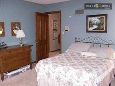 1409 NW Deer Run Trail, Blue Springs, MO 64015 - MLS