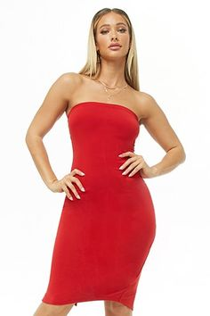 246bb695fbd 1560 Best Daily Bodycon Dresses images in 2019