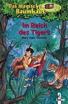 Das magische Baumhaus (Bd. 17): Im Reich des Tigers, http://www.amazon.de/dp/3785547951/ref=cm_sw_r_pi_s_awdl_4XjMxbF8BR5E2