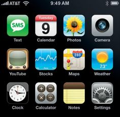 8 Best Mobile Apps for Designers and Developers