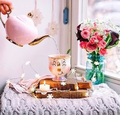 Likes, 152 Comments - Olena No Bake Brownies, Hygge Home, Start The Day, Lace Flowers, Wake Me Up, I Fall In Love, Creative Business, Warm And Cozy, Good Morning