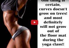 40 min strength training