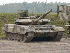 Main Battle Tank production is increasingly being enhanced through combinations of sophisticated modern technology. Army Vehicles, Armored Vehicles, Patton Tank, World Tanks, Tank Armor, Combat Gear, Armored Fighting Vehicle, Military Weapons, Military Equipment