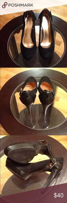 Jessica Simpson Shoes Jessica Simpson Shoes Jessica Simpson Shoes Heels