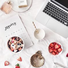 Planning and organizing --- Flat Lay Photography, Lifestyle Photography, Photography Tips, Product Photography, Fall Inspiration, Flat Lay Inspiration, Photo Pour Instagram, Instagram Feed, Photo Grid
