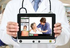 DM100 Virtual Medical Diagnostic Device  © 2015 Jay Vorzimer, All Rights Reserved