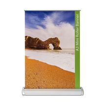 Roller Banners UK are one of the most competitively priced pop up stand suppliers online, we do not compromise on the quality of our stands. Our low prices are achieved through volume production and not by using cheap roller banners. We produce high quality pop up display stands, roll up banners and pop up stands at very affordable prices with fast, FREE next day delivery. #togetmoreinformation https://www.rollerbannersuk.com