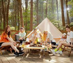 HD Kpop Photos, Wallpapers and Images Kpop Girl Groups, Korean Girl Groups, Kpop Girls, Korean Bands, Jaebum, Nayeon, New Girl, South Korean Girls, Photo Book