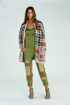 <<< Shop our Designer's Closet Collection online >>>