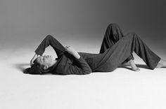 About — Boulezar - Comfy Couture