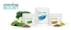 Awesome new way to boost your health! www.robinbonswor.com