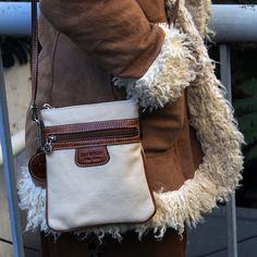 e46ff50703f 18 beste afbeeldingen van Carpincho Bags - Fashion tips for women ...
