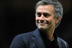 Lo nunca visto: ¡Mourinho habla bien de Xavi Hernández! | Madrid – Barcelona