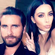 Happy Birthday Lord!!! Spending all day trying to find the right pic to post made me remember all of our amazing memories as a family! Love you HBD #kimk #kimkardashian
