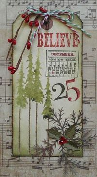 is tim holtz married - Google Search