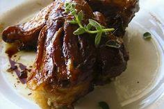 Αρνάκι λαδορίγανη (Καλαβρυτινή Συνταγή)   ΚΑΛΑΒΡΥΤΑ - NEWS