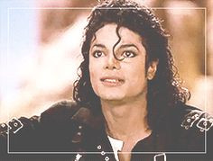Sexy Michael - The Bad Era Photo (34620108) - Fanpop