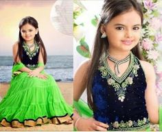 Yeh Hai Mohabbatein Cute Baby Dresses, Girls Dresses, Baby Lehenga, Yeh Hai Mohabbatein, Bollywood Stars, Beautiful Actresses, Cute Babies, Stitching, Kids Fashion