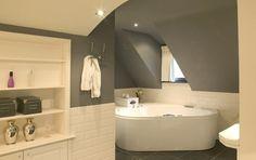 bathroom / badkamer on Pinterest  Sinks, Tubs and Bathroom