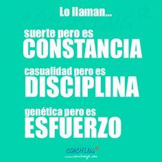 VAMOS #yopuedo #feliz #vidasana