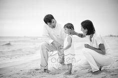 #JOP Beach Portraits