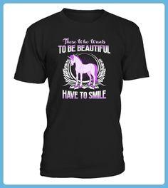 unicorn laugh TShirt (*Partner Link)