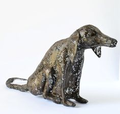 Animal sculpture contemporary-originals-and-limited-editions