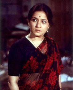 Remembering Bhakti Barve on her 69th birth anniversary. (10-09)