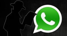 WhatsApp spy allows you to remotely monitor the WhatsApp activities of your children and employees. Read the best WhatsApp spy online. Perfect Image, Perfect Photo, Love Photos, Cool Pictures, Whatsapp Spy, Tracking Software, Whatsapp Messenger, Homescreen, Home
