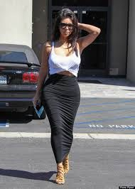 Kim looks so sexy in this outfit, love....love....love