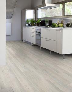 Pvc vloeren lab21 vloeren pinterest - Vinyl vloer voor keuken ...