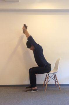 腰幅を狭め、お腹から痩せていく方法 | モデル体型ボディメイクトレーナー 佐久間健一オフィシャルブログ「モデルが選ぶ、ボディメイク習慣」Powered by Ameba Health Diet, Health Fitness, Get In Shape, Medical, Exercise, Yoga, Workout, Motivation, Tips